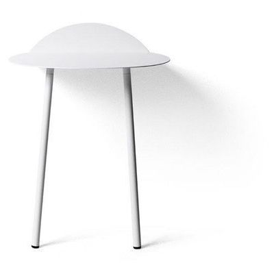 Stoliki i ławy Menu NordicStudio