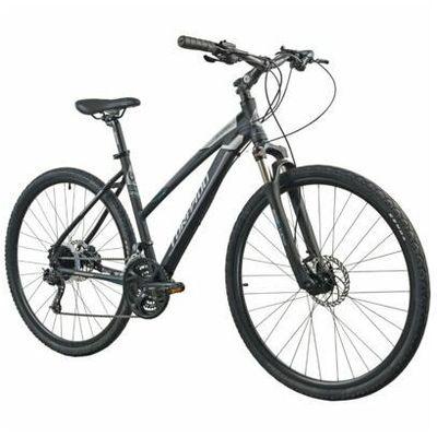 Pozostałe rowery TORPADO ELECTRO.pl