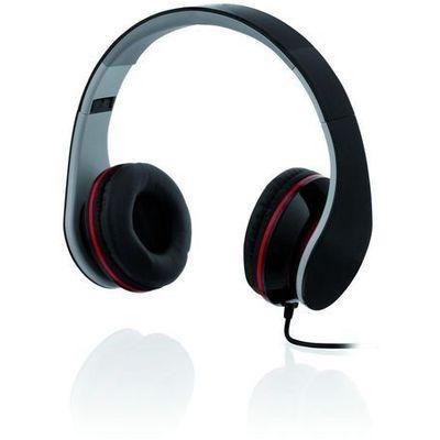 Słuchawki iBox