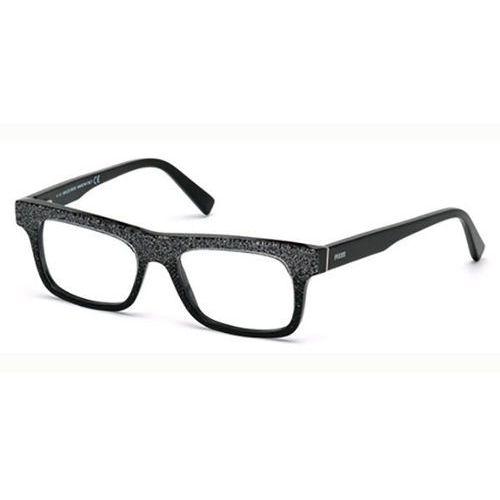 Emilio pucci Okulary korekcyjne ep5028 005