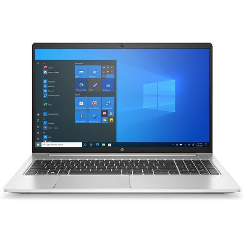 HP ProBook 27J69EA