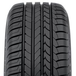 Goodyear EFFICIENTGRIP 195/60 R15 88 H