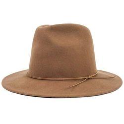 Nakrycia głowy i czapki BRIXTON Snowbitch