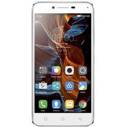Telefony komórkowe  Lenovo GEPARD MOBILIAN