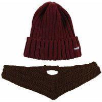 czapka zimowa NEFF - Manly Beanie Marn (MARN) rozmiar: OS