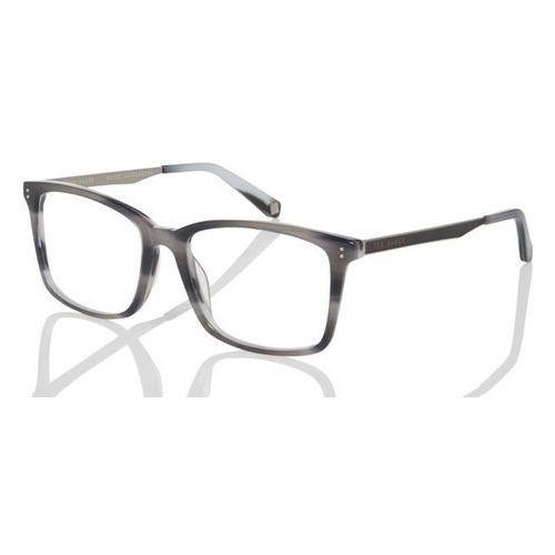 Okulary Korekcyjne Ted Baker TB8153 Corie 908