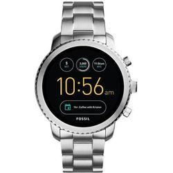 Smartwatche  Fossil