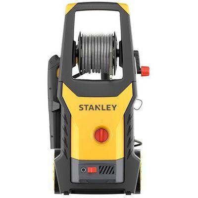 Myjki ciśnieniowe Stanley