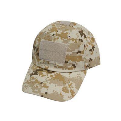 Nakrycia głowy i czapki Blackhawk SHARG.PL