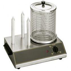Akcesoria do gotowania i smażenia  Bartscher M&M Gastro