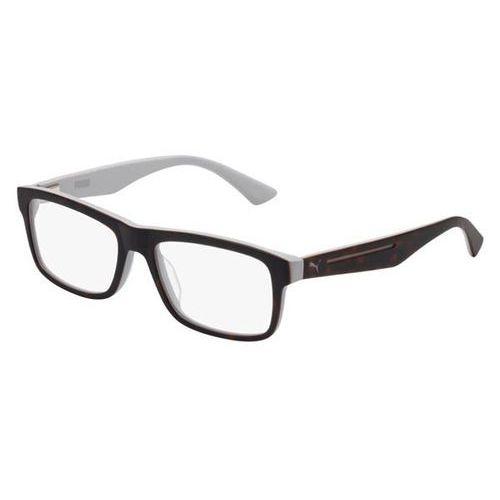 Puma Okulary korekcyjne pu0053o 003
