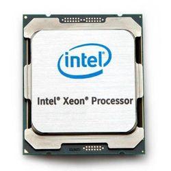 Procesory  INTEL ESUS IT