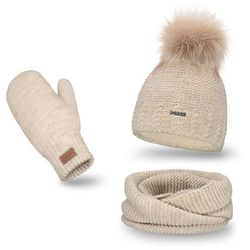 Nakrycia głowy i czapki PaMaMi PaMaMi