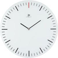 Lowell Lowell zegar ścienny 14870 (8008457757654)