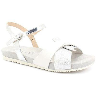 Sandały damskie CAPRICE Tymoteo - sklep obuwniczy