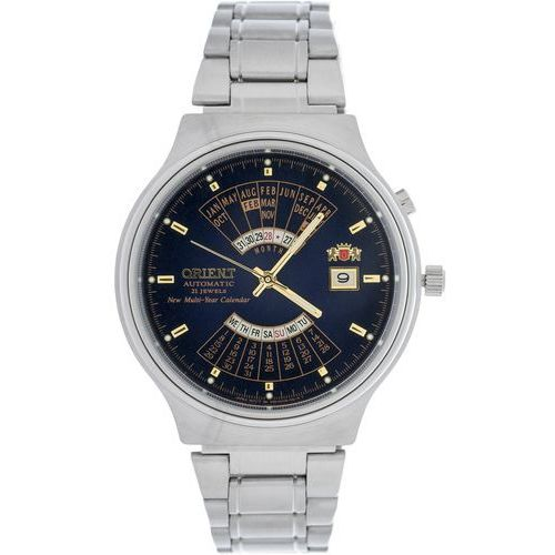 Orient FEU00002DW