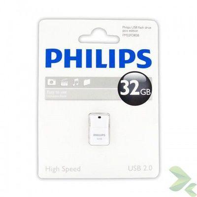 PenDrive PHILIPS Sklep iShock.pl - Reseller Apple