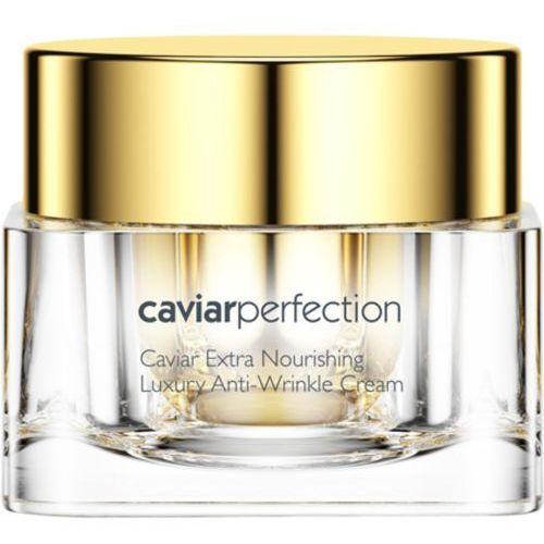 Declaré caviar perfection luxury anti-wrinkle cream luksusowy krem przeciwzmarszczkowy (564) Declare - Najlepsza oferta