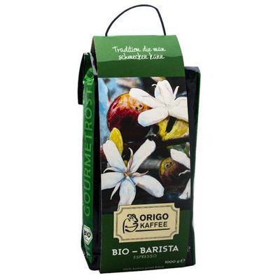 Kawa Origo Kaffee SklepKawa.pl
