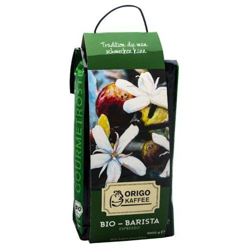 Origo Bio - Barista Espresso 1 kg PROMOCJA, 1309_20190514074707