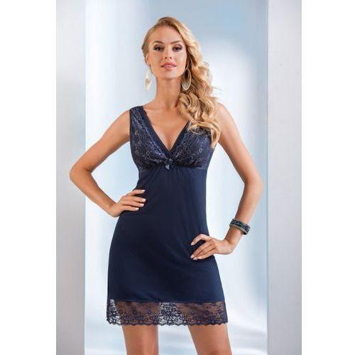 111300599b994f Koszulka lucy dark blue (donna) opinie + recenzje - ceny w AlleCeny.pl