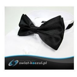 Krawaty, muszki, fulary JUSTIN swiat-koszul.pl