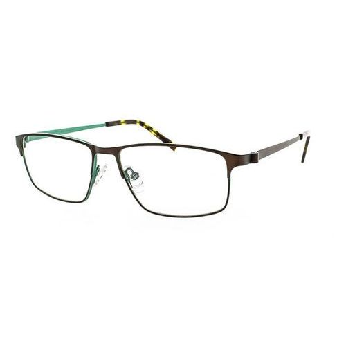 Okulary korekcyjne vl326 m18 Valmassoi