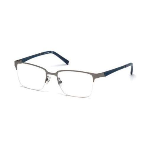 Timberland Okulary korekcyjne tb1564 009