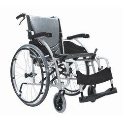 Wózki inwalidzkie  ANTAR Helpik Sklep Medyczno-Ortopedyczny