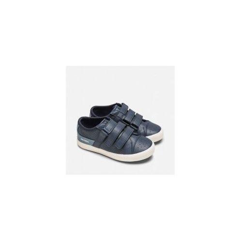 84d2b41d 43911 sportowe buty chłopięce na rzepy marki Mayoral - zdjęcie 43911 sportowe  buty chłopięce na rzepy