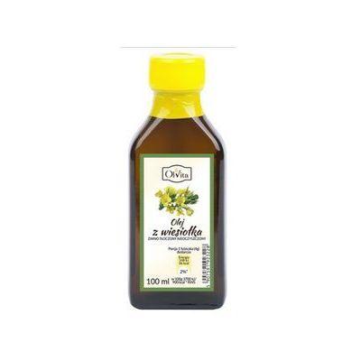 Oleje, oliwy i octy Ol'Vita