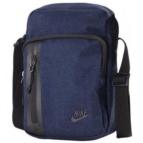 caab95ec2 Saszetka core small items 3.0 bag ba5268-451 marki Nike - foto produktu