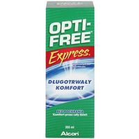 Opti free 355ml marki Alcon
