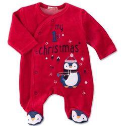 Kombinezony dla niemowląt  Just Too Cute Mall.pl