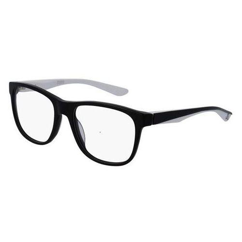 Okulary korekcyjne pu0067o 002 Puma