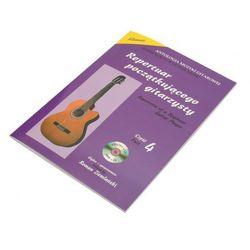 Książki o muzyce  AN muzyczny.pl