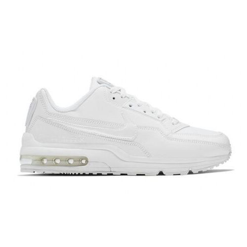Obuwie air max ltd 3, Nike