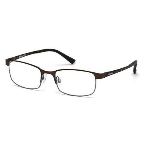 Okulary Korekcyjne Timberland TB1348 048