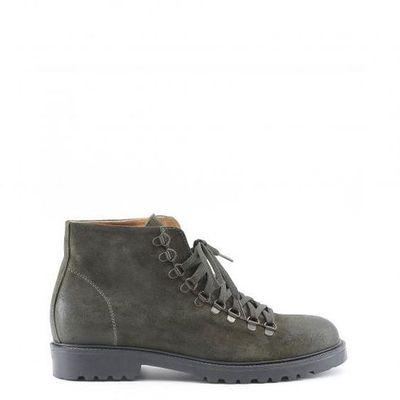 Pozostałe obuwie męskie Made in Italia Gerris.pl