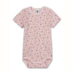 Body niemowlęce Sanetta pinkorblue.pl