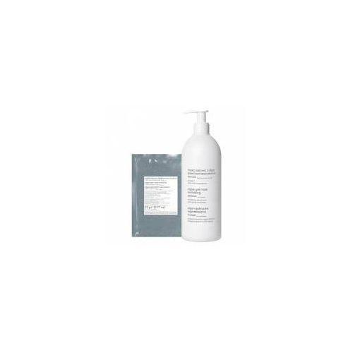 Ziaja pro maska żelowa z algą przeciwzmarszczkową 400ml + 22g (5901887032779)