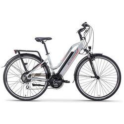 Ecobike Rower elektryczny cortina akumulator lg 13 ah