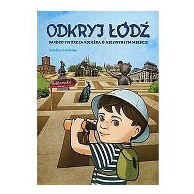 Łodzie i statki  InBook.pl