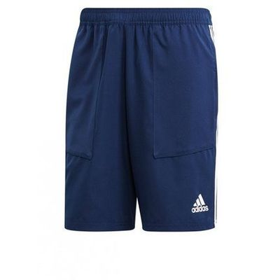 Spodenki męskie Adidas TotalSport24