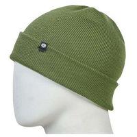 czapka zimowa 686 - Standard Roll Up Beanie - 3 Pk Earth Pack (ERTH)