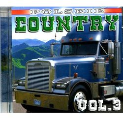 Country  MTJ InBook.pl