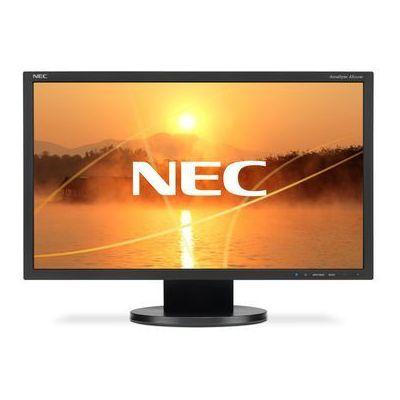 Monitory LED NEC