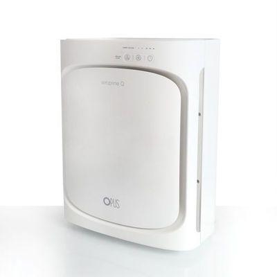 Oczyszczacze powietrza OPUS