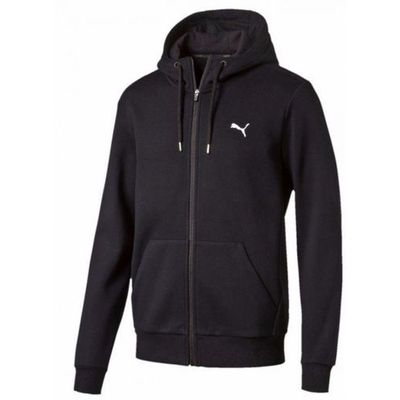 Bluzy męskie Puma Multibrandshop