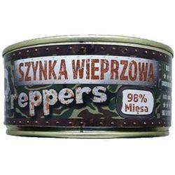 Pozostałe delikatesy  Mr. Preppers kolba.pl